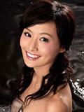 陈法拉青涩生活图片
