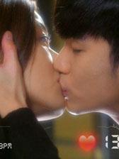 《来自星星的你》吻戏大全 全智贤N次吻戏给了金秀贤