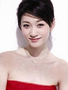 李小冉宋慧乔领衔将美貌经营得风生水起的女星