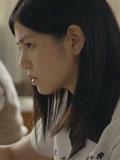 那些年我们一起追的女孩 柯震东陈妍希亲密图片