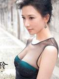 林志玲2013慈善年历曝光 性感优雅秀好身材