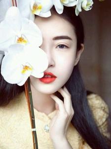 张辛苑唯美写真图片