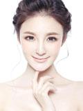 刘雨欣最新春季妆容大片 性感清新纯净另一面