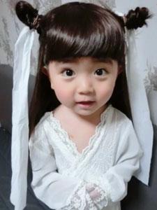 小鲜肉版小龙女玩爆陈妍希