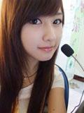 刘孟姗最新海量照片曝光 清纯甜美迷死人