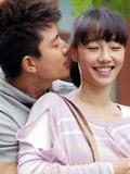 白百何《离婚前规则》淡妆剧照 与贾乃亮上演婚姻危机