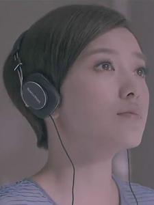 郭采洁第四张国语专辑《给他》MV