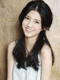 林峰18岁女友吴千语微博生活素颜照片