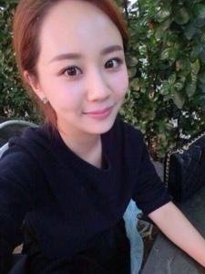 可爱美少女杨紫变气质女神