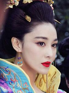 张馨予唐艺昕刘诗诗 改名后迅速爆红的女星大盘点