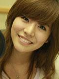 少女时代成员李顺圭高清写真图片