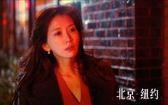 《北京纽约》大美女林志玲剧照壁纸