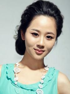 大陆童星杨旎奥杨紫