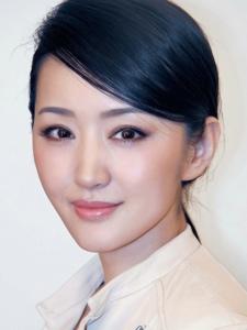 年代秀毛宁牵手杨钰莹复出 甜歌皇后昔日清纯写真