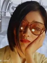 田原新歌MV迷人姿态显露无遗
