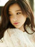 熟女熊乃瑾魅惑写真显甜美与性感