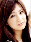 日本最美女优TOP10 佐佐木希北川景子齐上榜