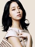 气质女星李敏贞高清写真曲线婀娜