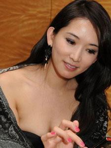 林志玲领衔酒后被下套非礼的十大女星