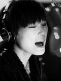 李宇春周杰伦首支合作单曲曝光 合体疯狂演绎《血滴子》