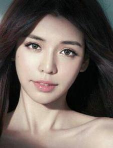 吴亚馨、李毓芬、宋紀妍GQ封面女郎