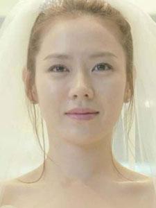 孙艺珍13年新剧鲨鱼