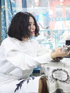 尚雯婕2013演艺活动