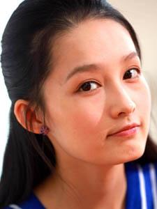 美女李沁的神奇amazing剧照花絮