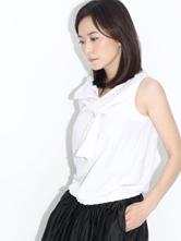 俞飞鸿杂志写真
