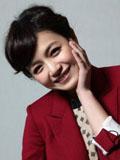 陈妍希高清清纯可爱图片