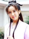 美女杜晓婷电视剧《济公2》图片