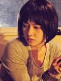 范晓萱《恋人絮语》与帅哥同床上演激情戏