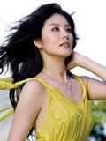 陈慧琳门照艳全集后 甜蜜幸福女人打造潮妈形象写真
