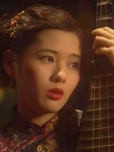 性感女星李丽珍电影截图美艳动人