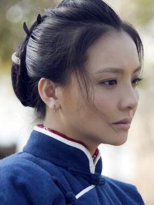 《二炮手》即将上映 孙红雷海清剧照曝光