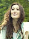范玮琪好听的歌 新专辑《爱在一起》清新甜美封面图片