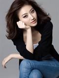 夏子惠景甜转型扮成熟