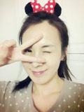 韩星蔡妍微博2012最新生活照曝光