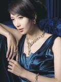 性感女星林志玲高清写真