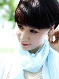 姚芊羽《媳妇的美好宣言》青春养眼剧照曝光