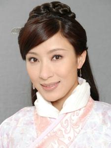 杨怡《回到三国》剧照及拍摄花絮