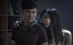 《爱情公寓4》陈赫娄艺潇壁纸